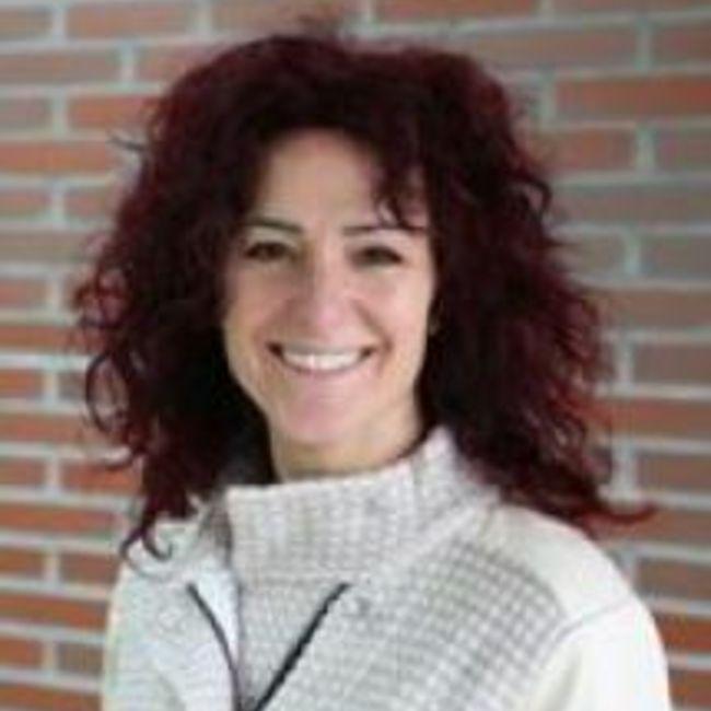 Stefania Perico