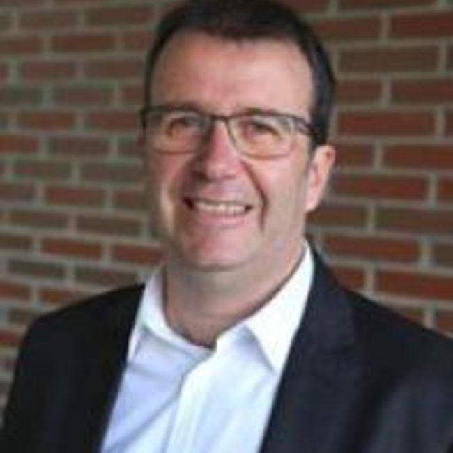 Mauro Andreotti