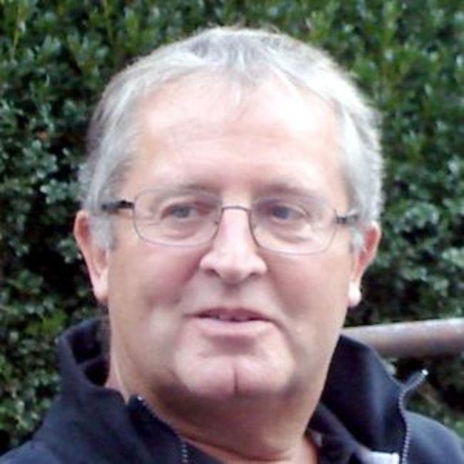 Fernando Mozzetti