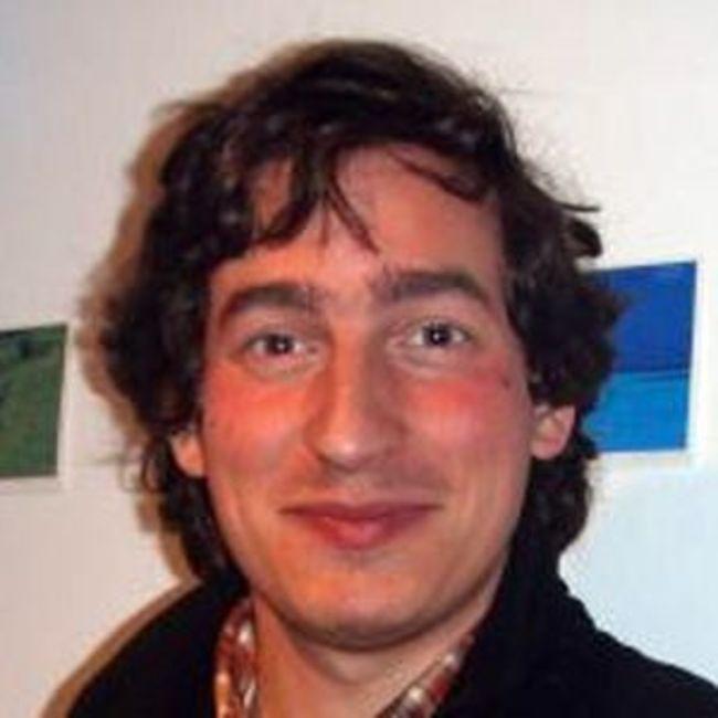 Matteo Lava