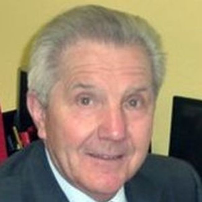 Giacomo Knechtli