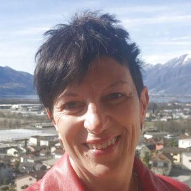 Augusta Beldì
