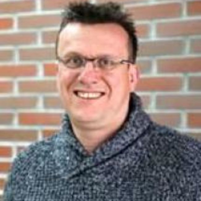 Ivan Corda